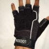 wholesale Fitness Gloves