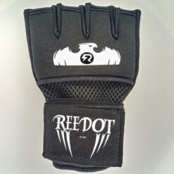 Boxing Quick hand Wraps wholesaler