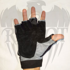 Wholesale Gym Gloves