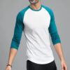 wholesale t-shirt supplier
