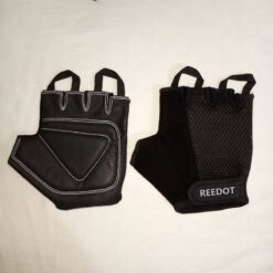Best Wholesale Workout Gloves