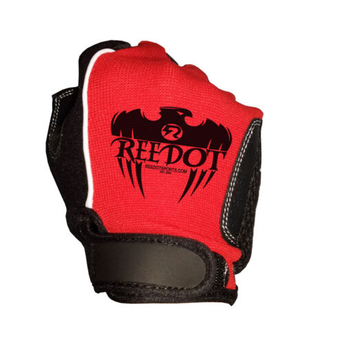 custom logo workout gloves
