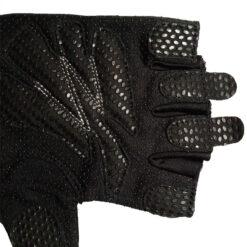 custom weightlifting gym gloves manufacturer