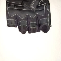 good quality fitness gloves