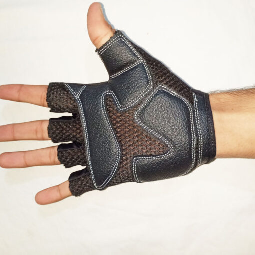 good quality workout gloves