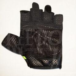 non slip weightlifting gloves