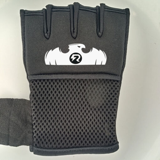 boxing gel hand wraps manufacturer UK
