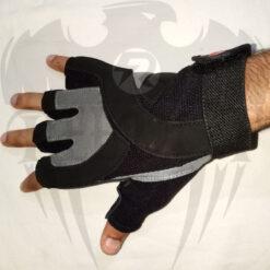 wholesale gym gloves manufacturer