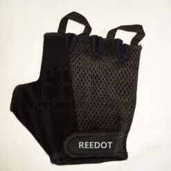 Wholesale Workout Gloves