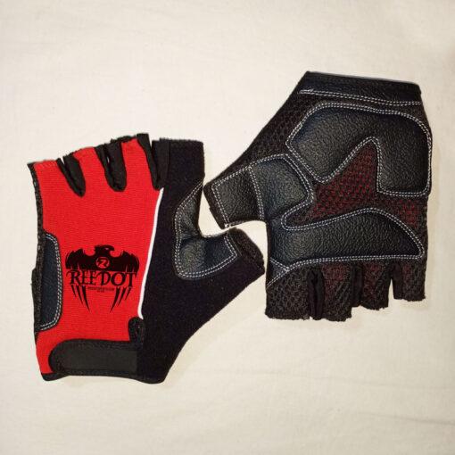 workout gloves manufacturer